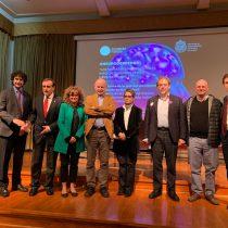 La cruzada del ideólogo del proyecto BRAIN para establecer los neuroderechos como un nuevo derecho humano