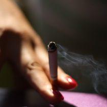 Día Mundial sin Tabaco: fumadores en descenso pero no lo suficiente