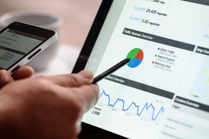 Cómo los datos y el marketing digital permiten mejorar la experiencia del cliente