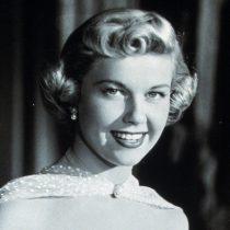 Doris Day, la mujer más exitosa del Hollywood dorado, fallece a los 97 años