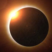 ¿Por qué el 10 de junio será un día clave para el eclipse de sol?