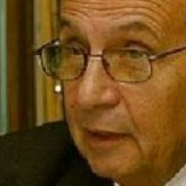 Juzgado de Policía Local presidido por hijo de Podlech revocó decisión de dirección de Tránsito de negarle la licencia al exfiscal militar