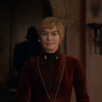 ¿Quién se quedará con el trono?: HBO revela un pequeño adelanto del penúltimo episodio de GOT