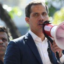 Crisis en Venezuela: qué falló en el