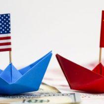 Acuerdo China y EE.UU.: algo de alivio y nuevas interrogantes