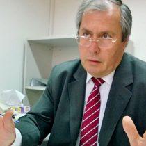 Detienen al primer sospechoso vinculado al tiroteo a diputado argentino