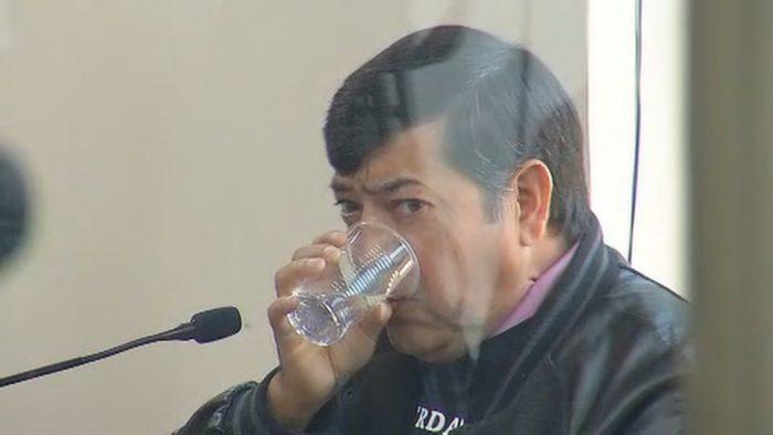 Caso Nibaldo Villegas: Hermano del profesor relata emocionante testimonio que involucra a la hija de la víctima