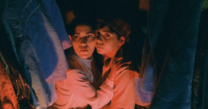 "Obra sobre la realidad trans ""Huacha Madre"" en Teatro Sidarte"