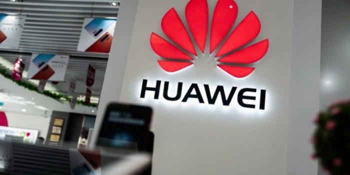 EE.UU. acusa a Huawei de robar secretos y colaborar con Irán y Corea del Norte