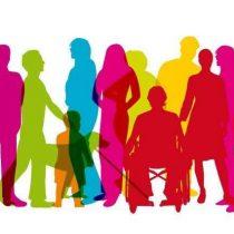 Es muy pronto para hablar de una cultura de inclusión