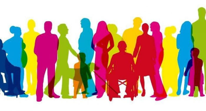 Políticas, innovación y gestión, más allá del discurso inclusivo