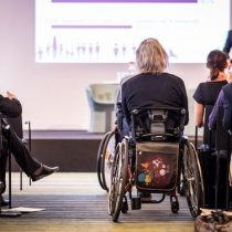 Qué significa la iniciativa de modernización de la jornada laboral para personas con discapacidad