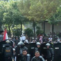 Indonesia: al menos 6 muertos dejan las protestas tras resultados de las presidenciales