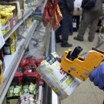 Argentina: la inflación llega al 55,8 % interanual