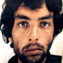 Familiares de José Vergara denuncian ante la Corte Interamericana al Estado por su desaparición y los