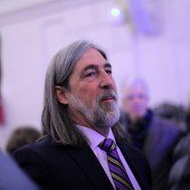 Desastre de Rancagua: comisión investigadora citará al senador Letelier (PS)