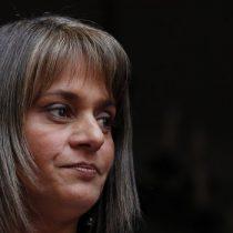 Van Rysselberghe recurrirá a Contraloría para que investigue uso de dineros para Educación en municipalidad de Recoleta