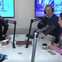 El Mostrador en La Clave: el debate sobre la reforma de pensiones tras aprobarse la idea de legislar en la Cámara de Diputados y los antecedentes que se omiten para las nominaciones a la Corte Suprema