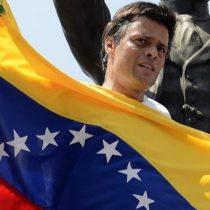 Cinco veces que la oposición venezolana anunció la