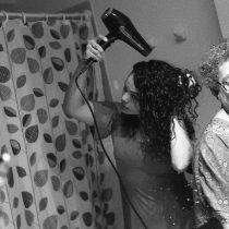 Lanzamiento libro de fotografía de afrodescendientes
