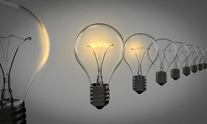 Ley de Eficiencia Energética: consumo en grandes empresas se podría reducir hasta un 10%
