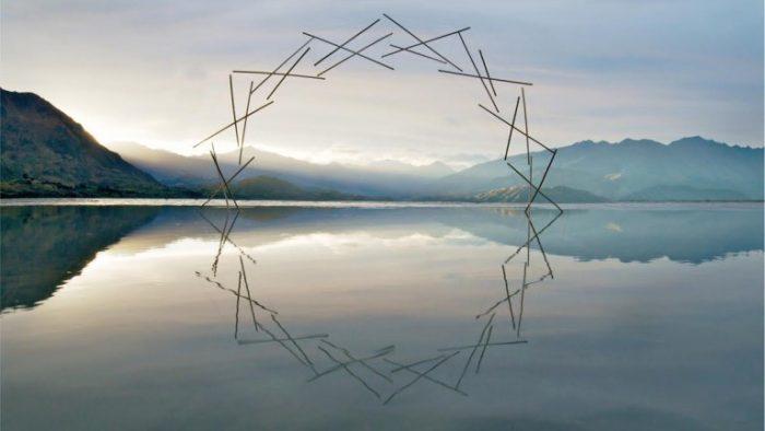 Arte y educación ambiental: una nueva esperanza ante la crisis de la naturaleza