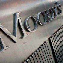 Mejor de lo que se pensaba: Moody's mantiene clasificación de riesgo de Chile y estima en 3% el crecimiento potencial a mediano plazo