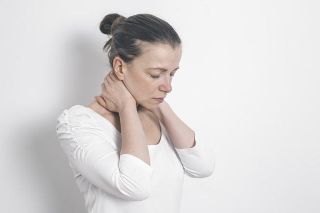 Fatiga pandémica: el problema silencioso que podría estar afectando tu salud mental