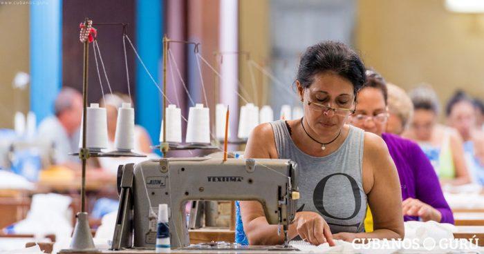 División sexual del trabajo: desafíos para la igualdad