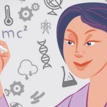 Un paso adelante para las mujeres: Ministerio de Ciencia lanza hoja de ruta para la política de género