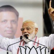 Narenda Modi: 5 claves que explican por qué India reeligió al ultranacionalista hindú que gobernó los últimos cinco años