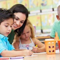 Fundación Educacional Oportunidad lanzó corto para reducir ausentismo crónico en niños de prekinder y kinder