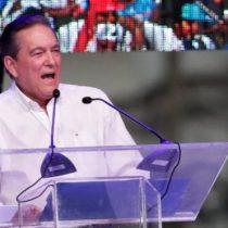 Elecciones en Panamá: quién es
