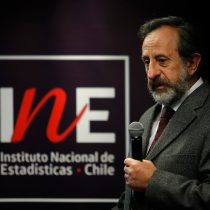 """INE vuelve a estar en el ojo del huracán, ahora por """"indicios de manipulación"""" de cifras del IPC"""