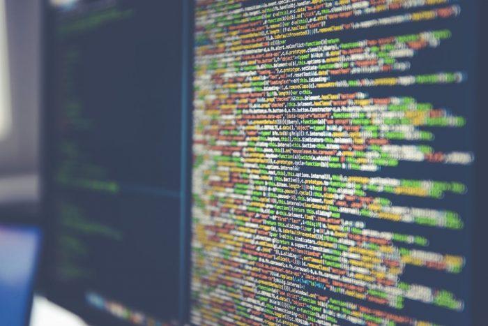 Sitio web de Cyberday no registró caídas, no así más de 100 sitios de marcas participantes