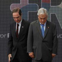 """Polémica nominación de Lusic a la Suprema escala a Piñera: Harboe acusa que """"la responsabilidad es directa del Presidente"""""""