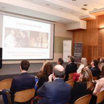 Premios Eikon a la excelencia en la comunicación institucional abre proceso de postulación