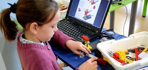 CoderDojo: la iniciativa para enseñar programación a los más chicos