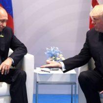 Crisis en Venezuela: qué intereses tienen Rusia y EE.UU. en el país latinoamericano y por qué se pelean por él