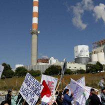 Chile Sustentable propone cronograma alternativo de descarbonización al 2030