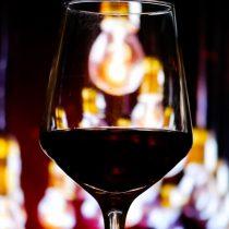 Pequeños grandes ganadores del vino