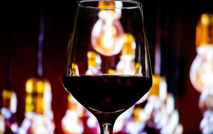 Vinos chilenos reciben máximo galardón en competencia internacional