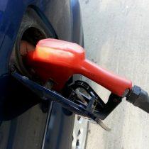 Informe semanal de variaciones precios de combustibles