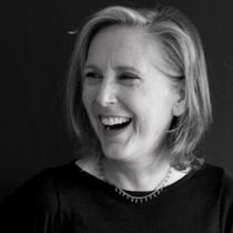 «10 cosas que no sabías del orgasmo», la charla TED de Mary Roach que 10 años después sigue siendo una de las más vistas de la organización