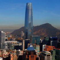 No hay tiempos mejores: Chile es el país que mas retrocedió en ranking mundial de competitividad