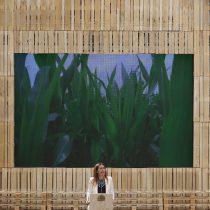 COP25 en Chile: nuestra forma de habitar al banquillo