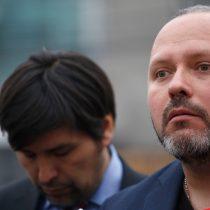 La venganza de Dávalos: entregará todos los antecedentes para la investigación penal contra el fiscal Arias