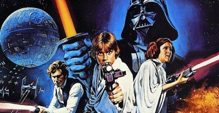 """Continúa la saga """"Star Wars"""": Disney anuncia tres nuevas películas"""