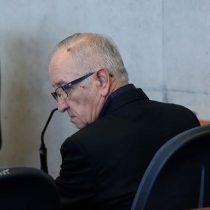 Arzobispado de Santiago cuestiona denuncia contra Tito Rivera y la califica de