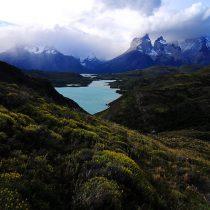 Torres del Paine: científico alemán que viajó a reparar magnetómetro se encuentra desaparecido